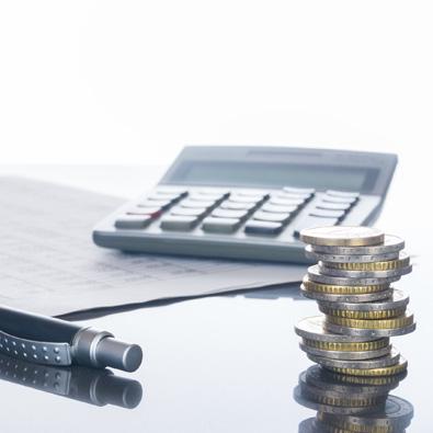 Kosten/Finanzierung